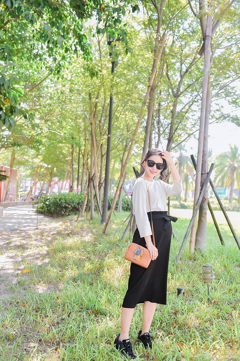 shopbopangel_20160923_0821-23