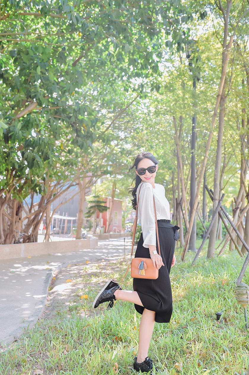 shopbopangel_20160923_0863-27