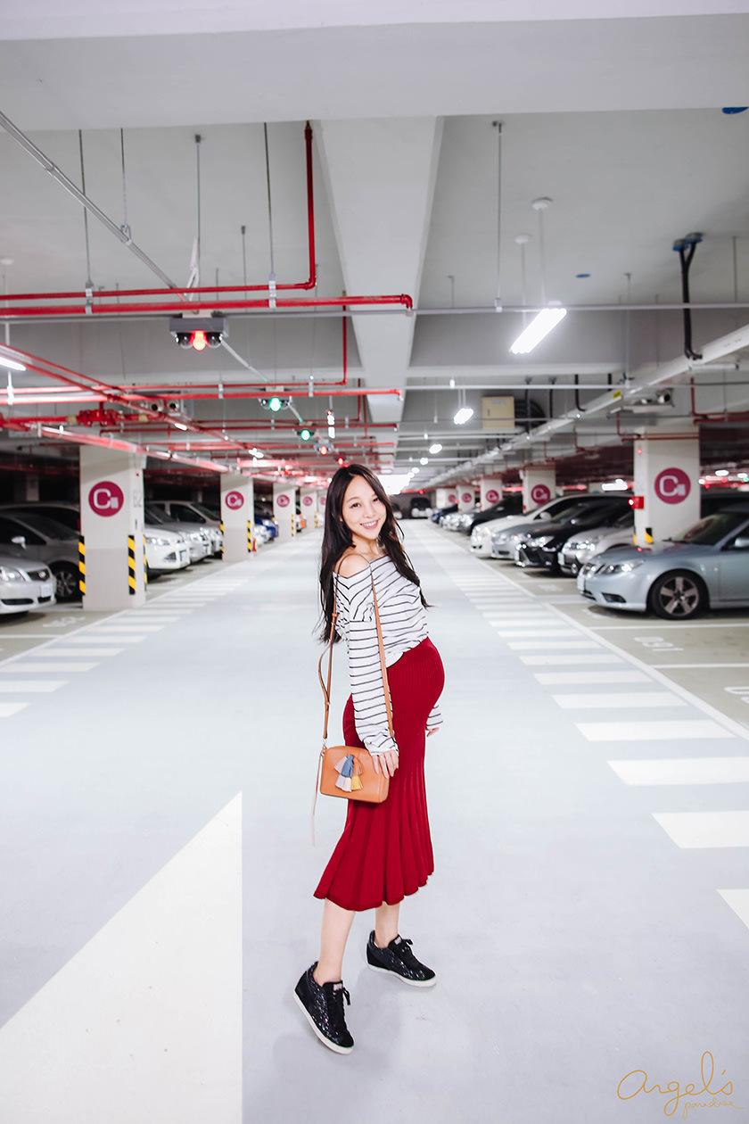 shopbopimg_8384-38