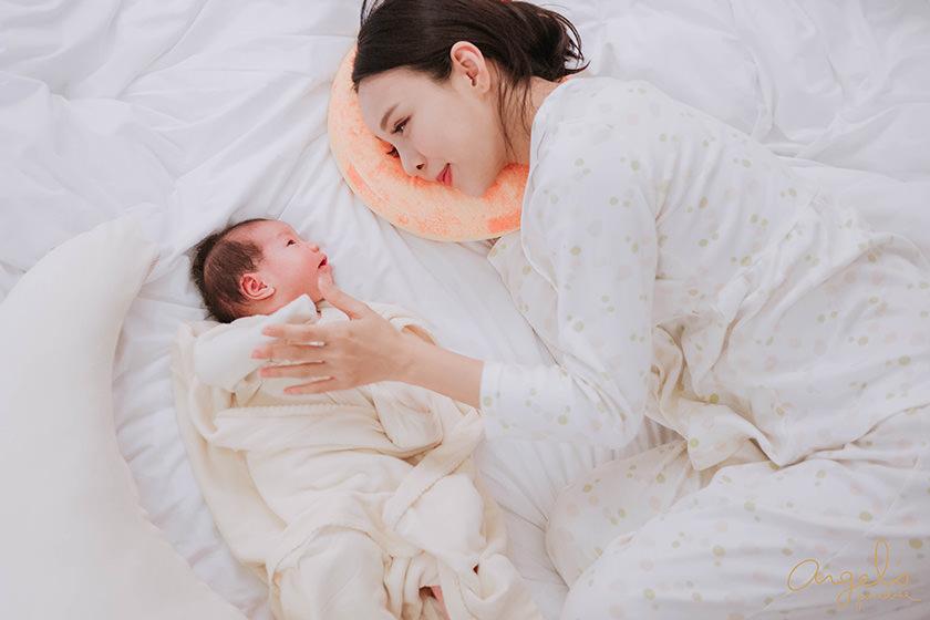 【哺乳飲品】哺乳媽媽追奶便利輔助飲品~農純鄉媽媽茶&黑豆杜仲茶