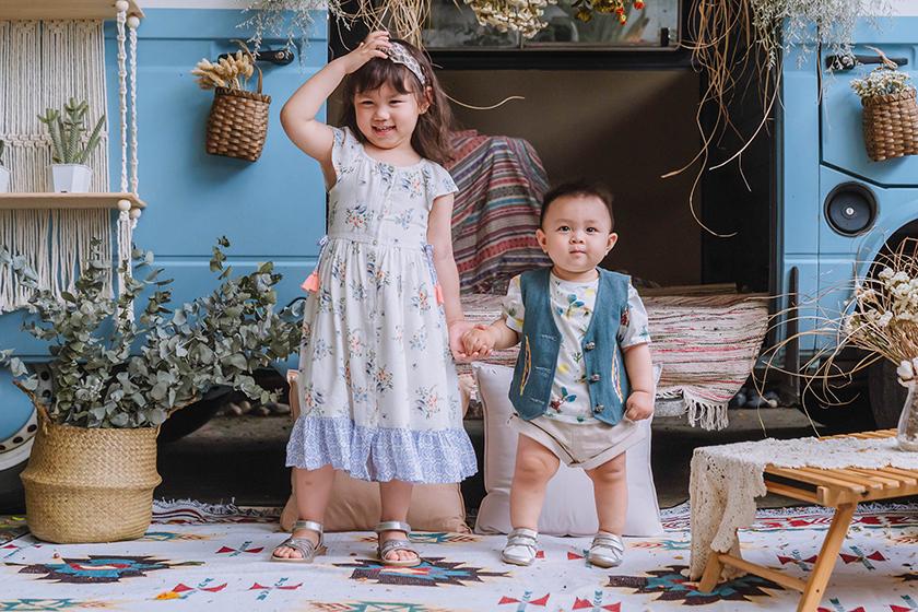 【團購】澳洲OLD SOLES頂級童鞋,學步鞋的第一選擇!2020春夏新品童鞋《安啾獨家款》首度曝光!