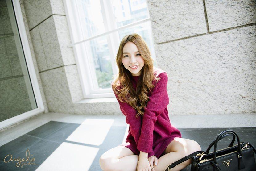 JSangel_outfit_20141111_377