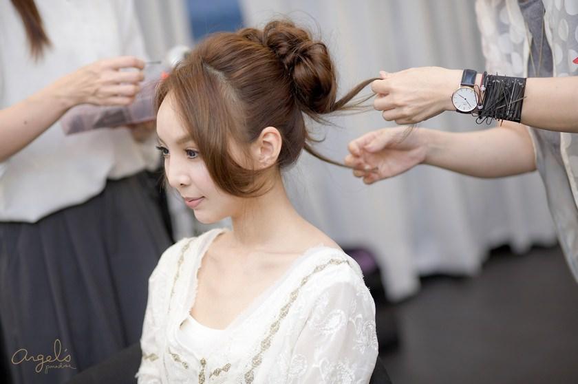 WEDDING(12)
