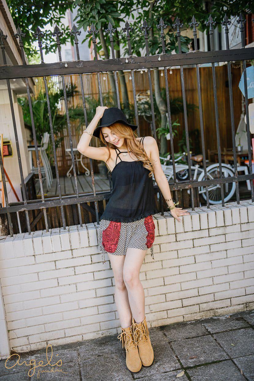 hatsangel_outfit_20141124_247