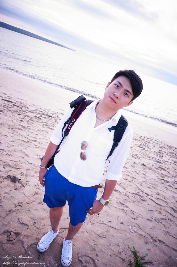 beachDSC01015