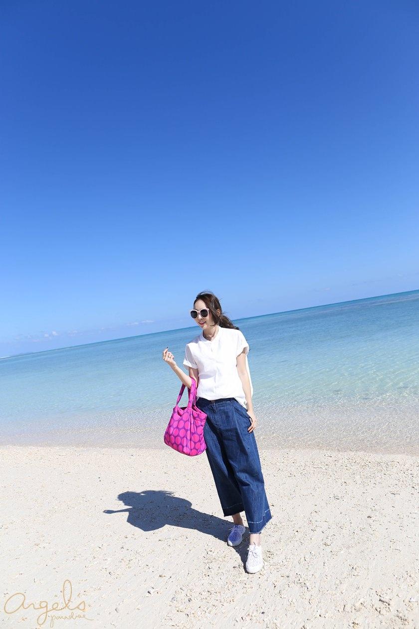 okinawa2IMG_0886