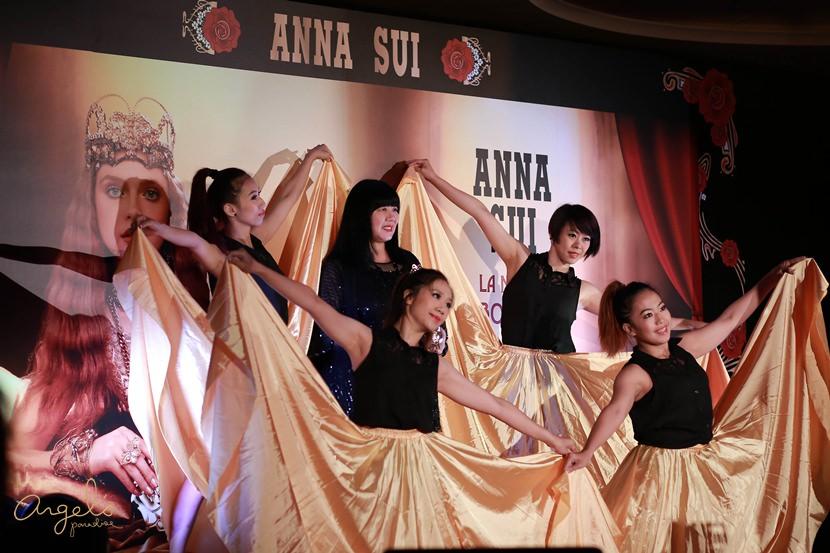 annasuiIMG_6811-018