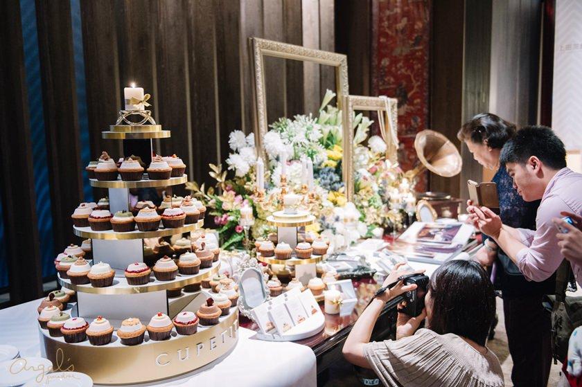 cupcake3000PX_CJ3_1232_20150523_004.JPG