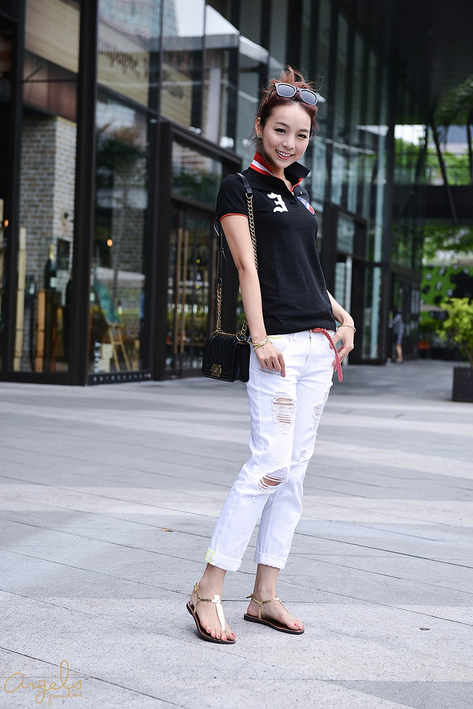 TAIWANJFS_8693-012