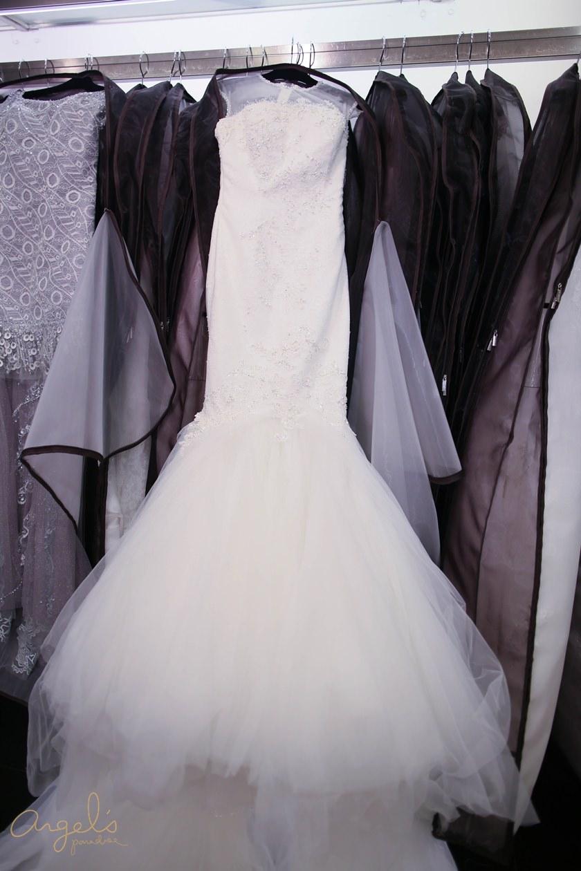 weddingdressIMG_6507