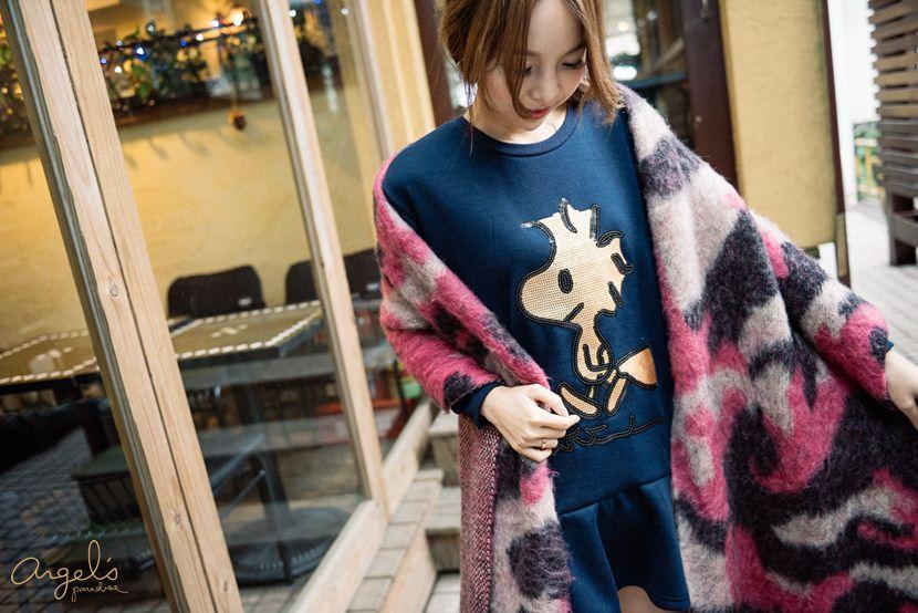 chobeangel_outfit_20141211_313