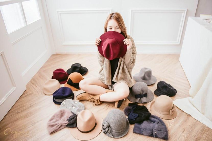 hatsangel_outfit_20141119_127