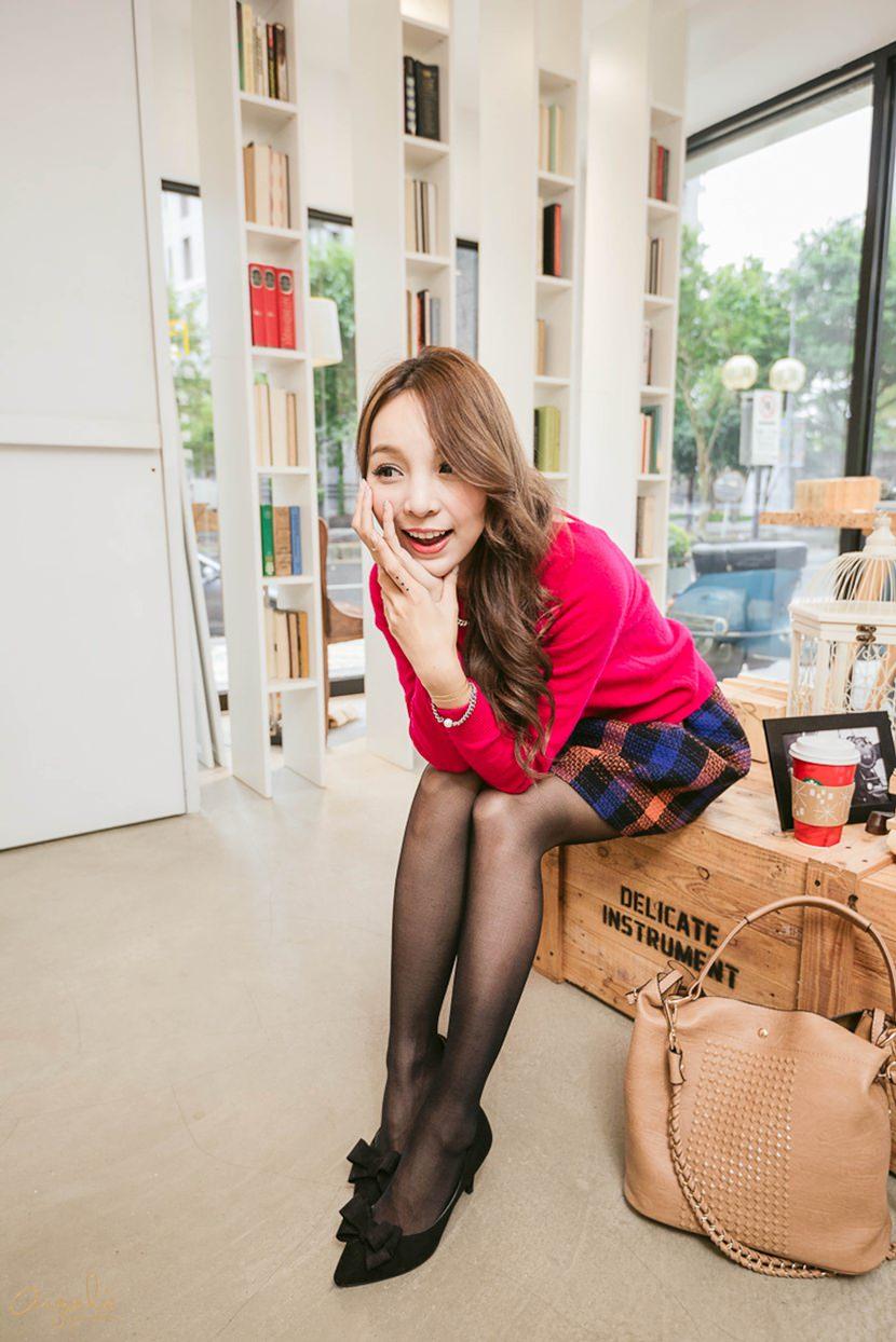 chobeangel_outfit_20141204_426