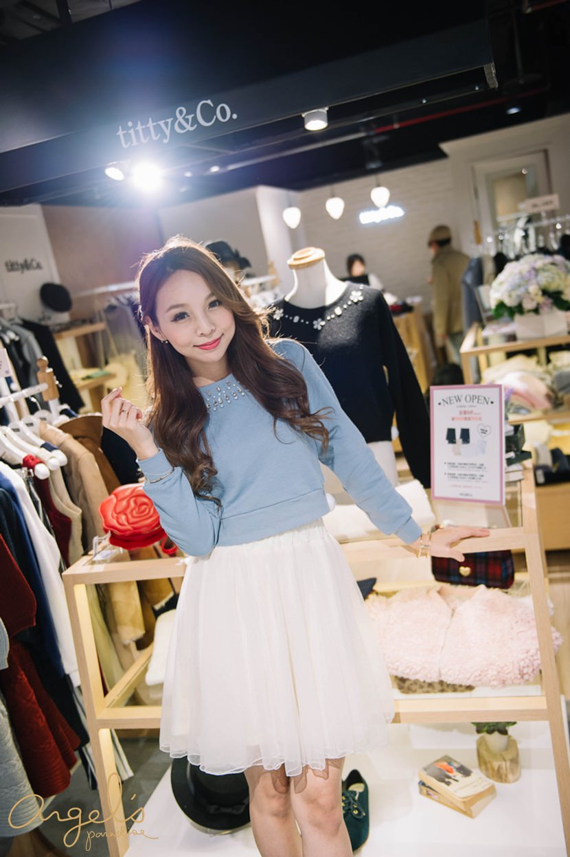 pa6angel_outfit_20141230_001