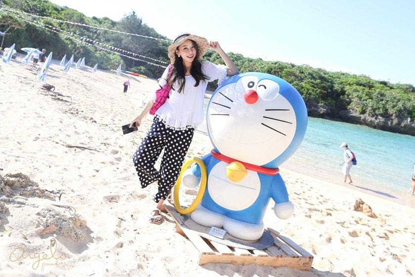 okinawa1IMG_0566