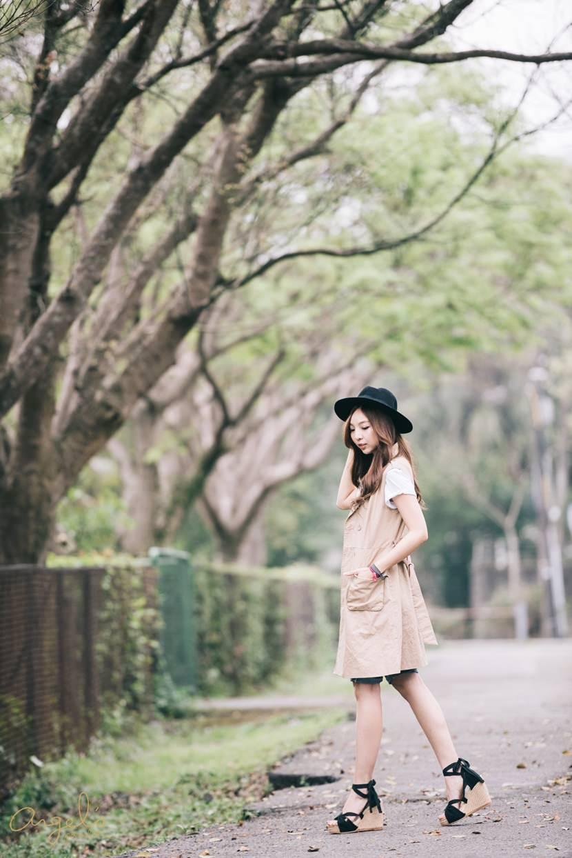BCN3000PXangel_outfit_20150225_305.JPG