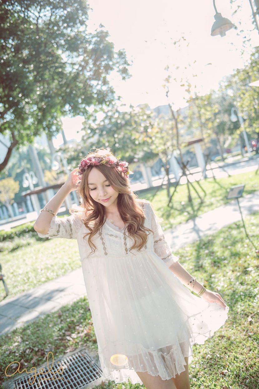 hatsangel_outfit_20141124_006
