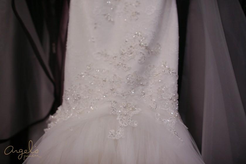 weddingdressIMG_6510