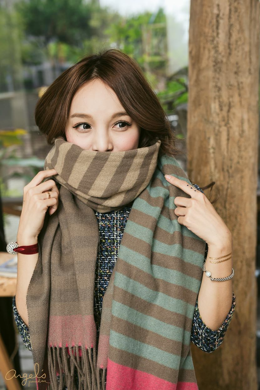 CHOCOangel_outfit_20141204_490