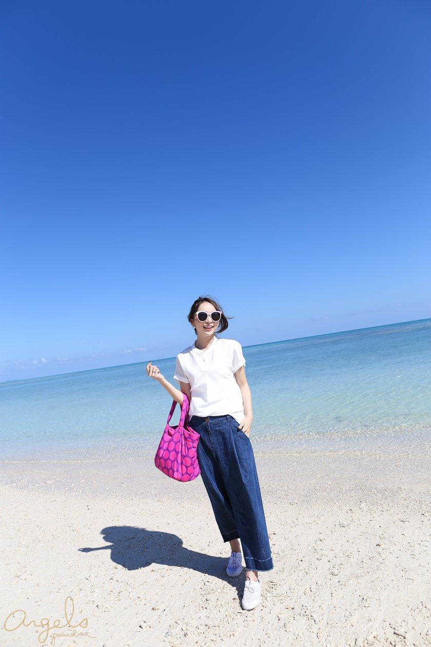 okinawa2IMG_0888
