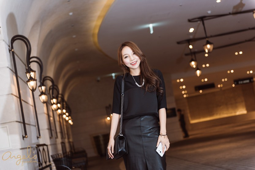 SM10MP_angel_outfit_20150206_029.JPG