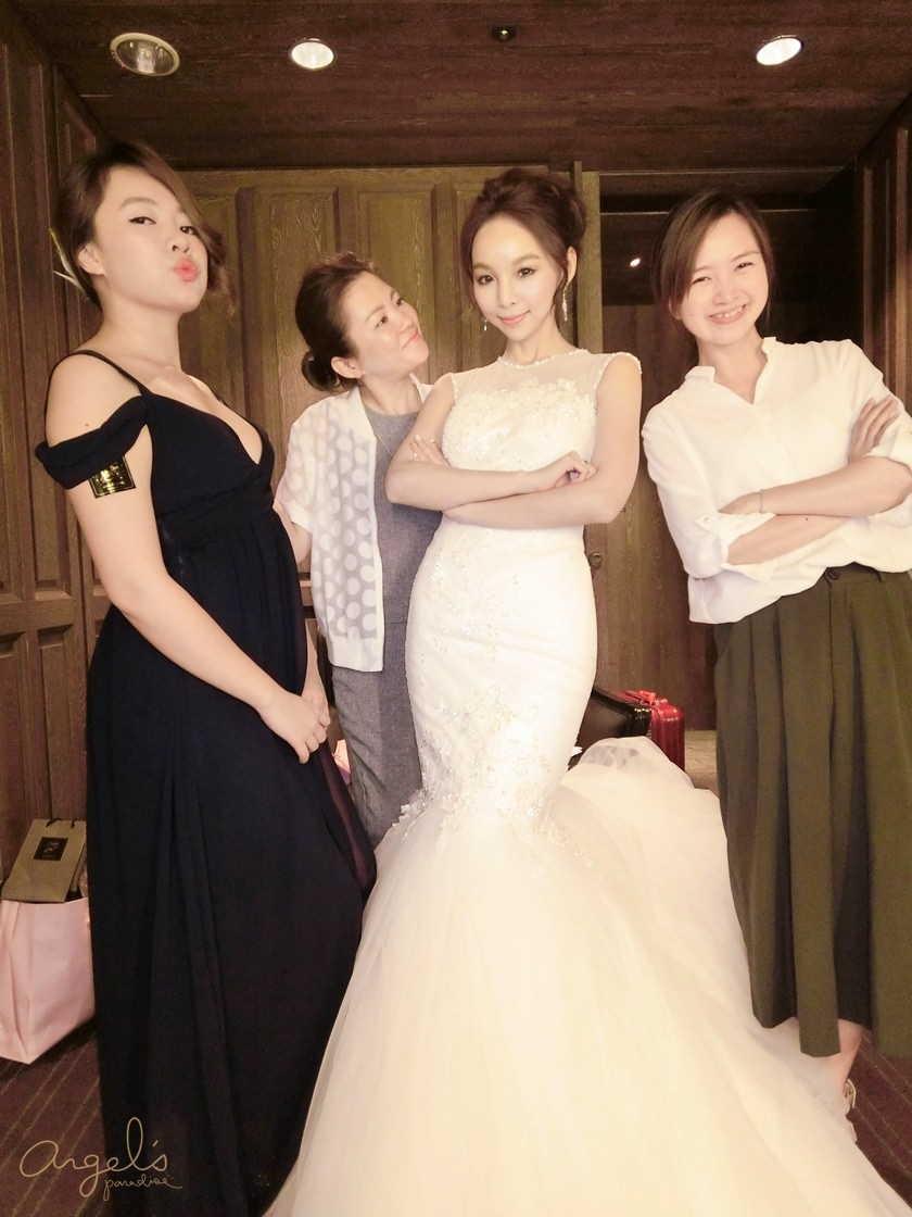 weddingCIMG0761.jpg