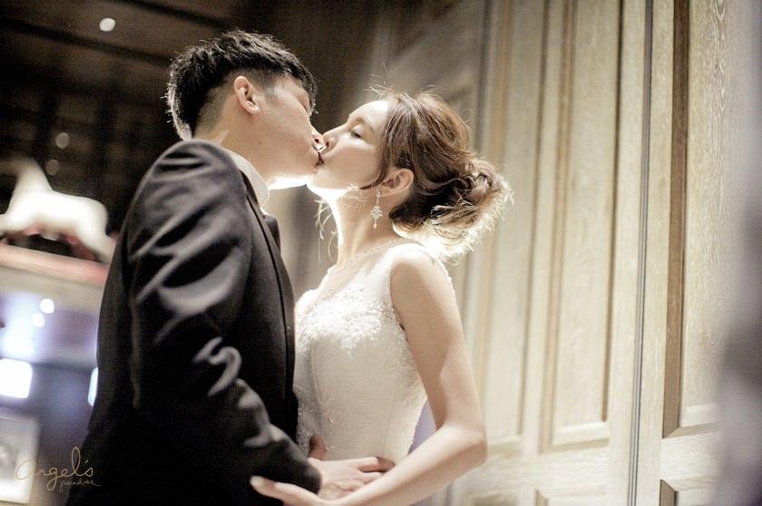 WEDDING(598)
