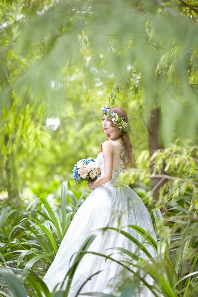 prewedding(381).jpg