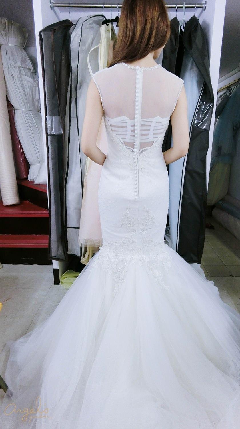 weddingdressCIMG0135
