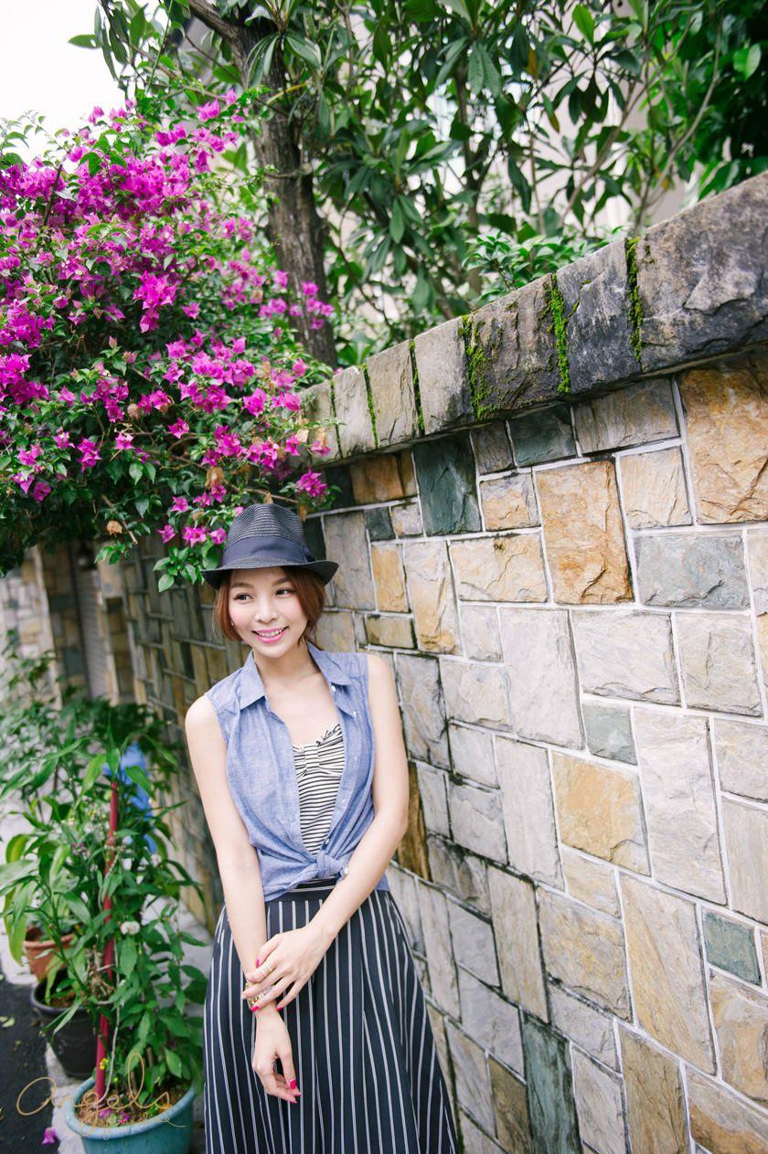 GU3000PXangel_outfit_20150506_111