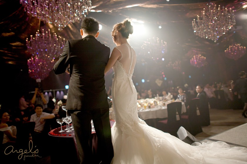 weddingdress(499)