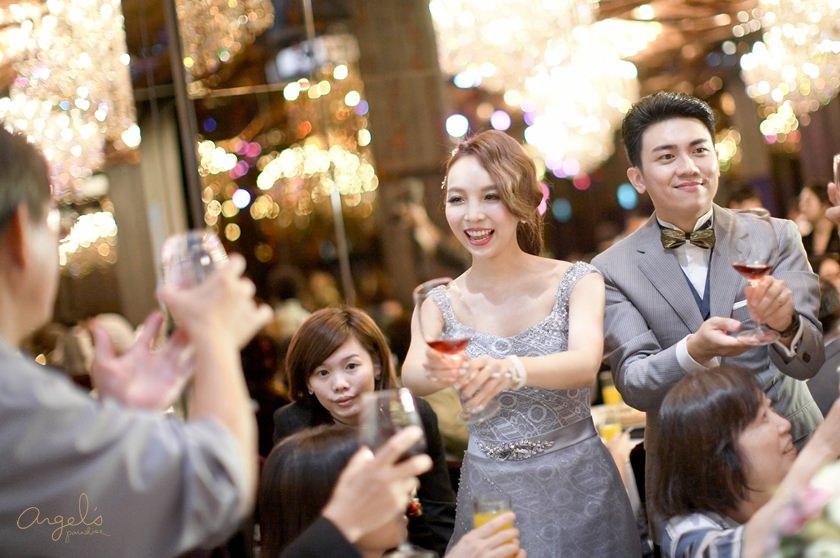 WEDDING(884)