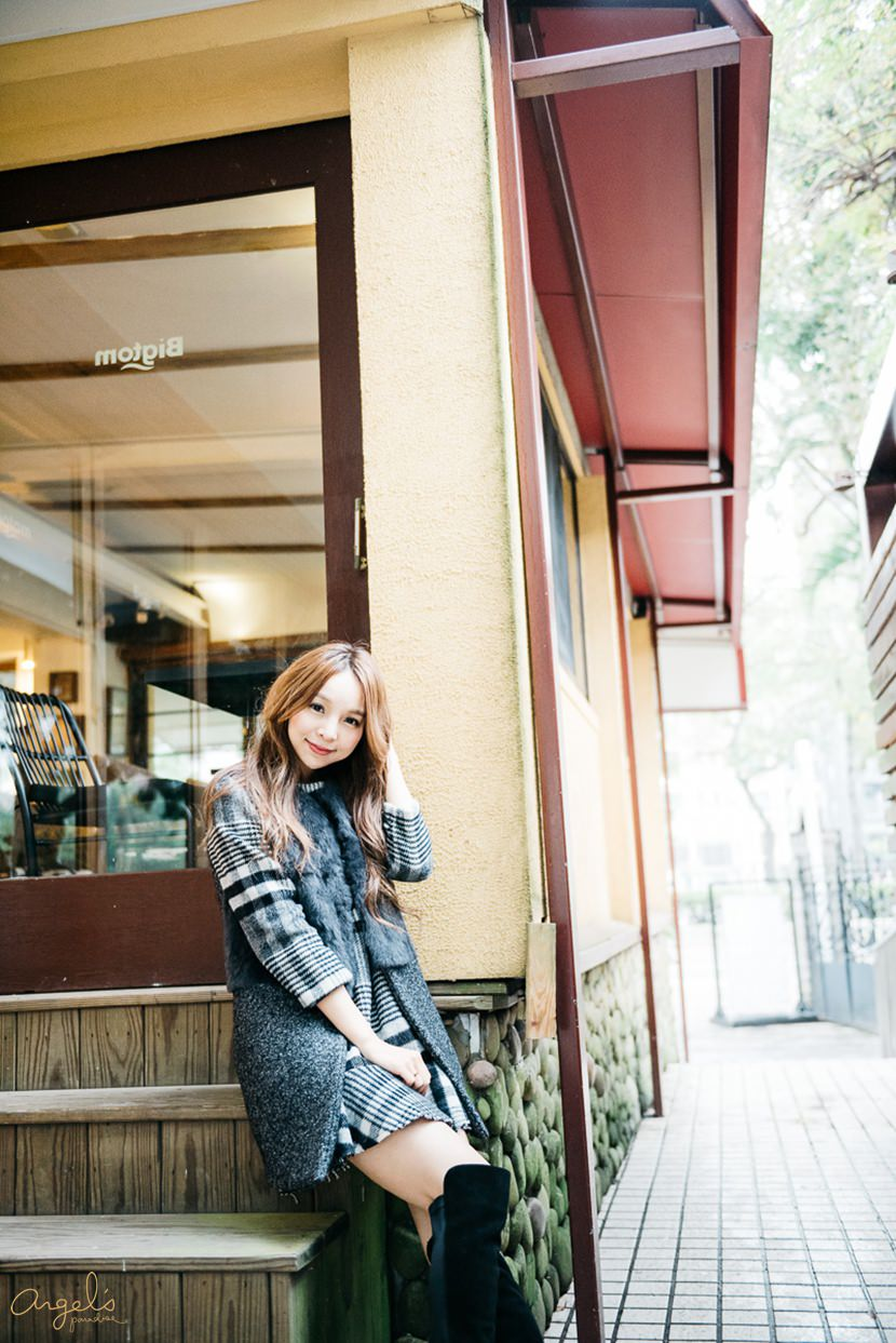 chobeangel_outfit_20141211_221