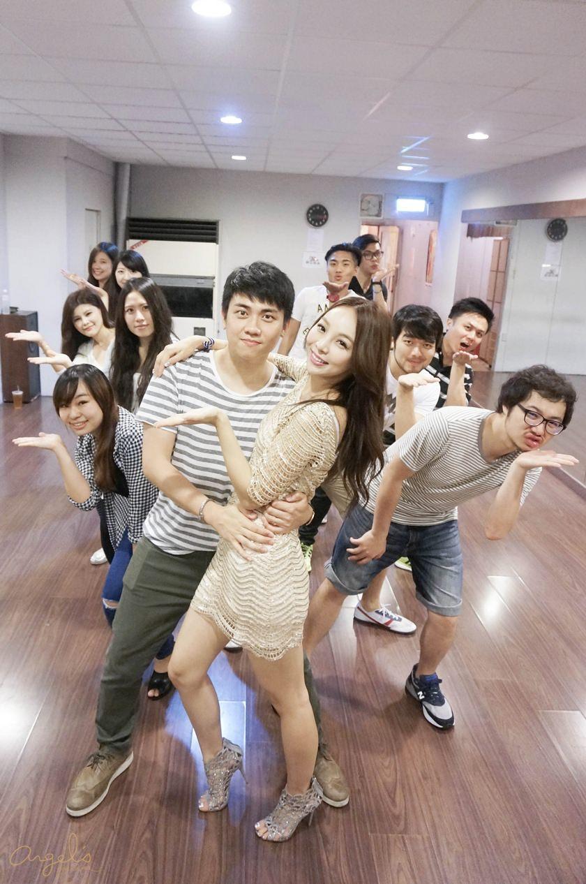 danceDSC02150.jpg