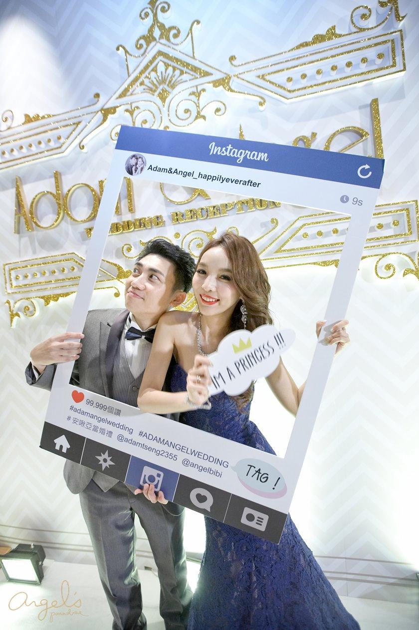 WEDDING(1035)