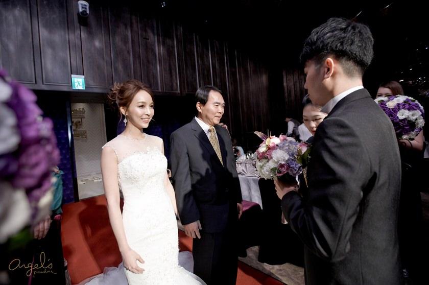 WEDDING(115)