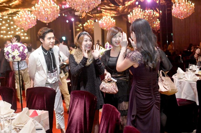 WEDDING(309)