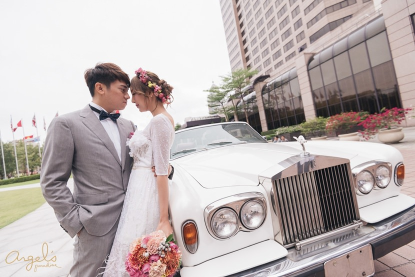 WEDDINGwedding_195