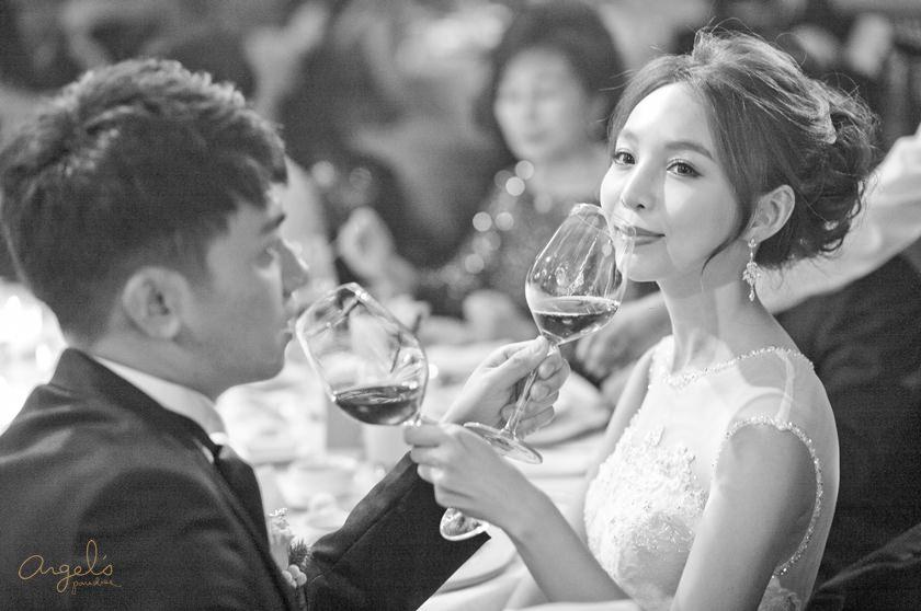 WEDDING(546)