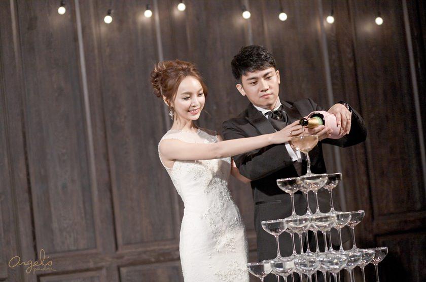 WEDDING(500)