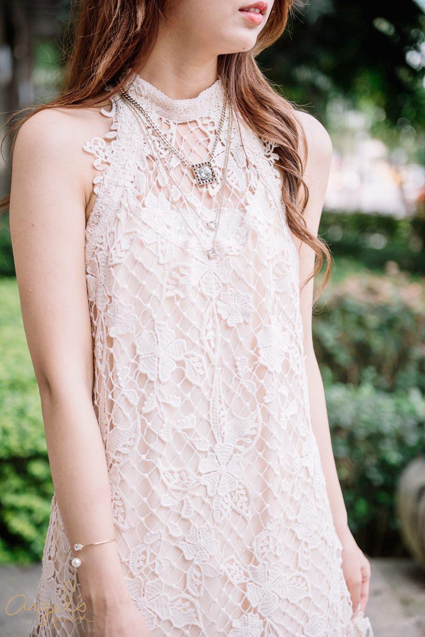 rinco3000PXangel_outfit_20150320_064.JPG