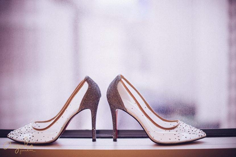 WEDDINGwedding_001