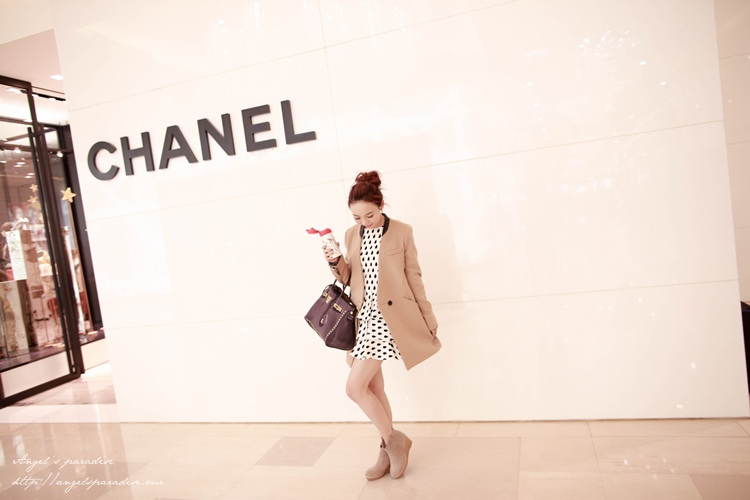 ot shoesIMG_5710-001