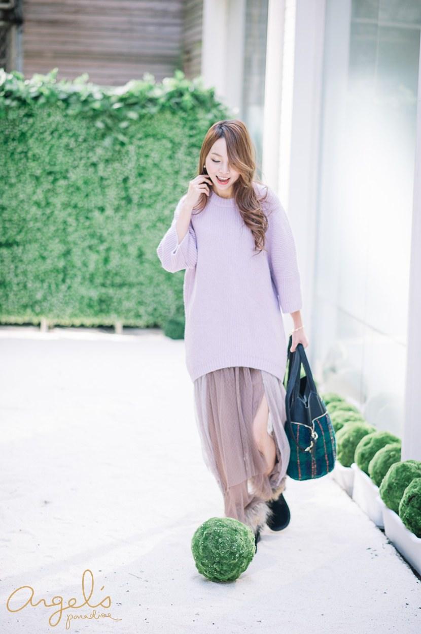 newangel_outfit_20150102_242