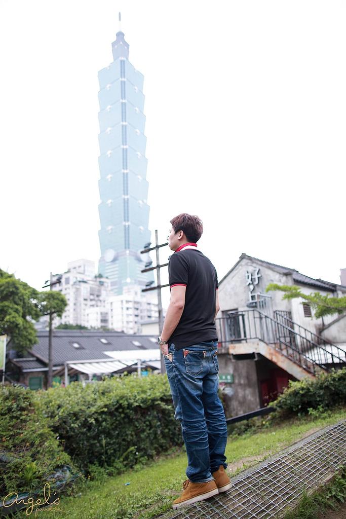TAIWANIMG_7357-018