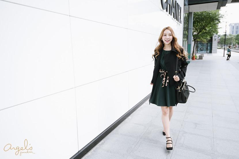 JSangel_outfit_20141111_116