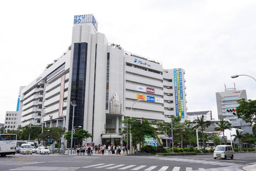 okinawaP1080727