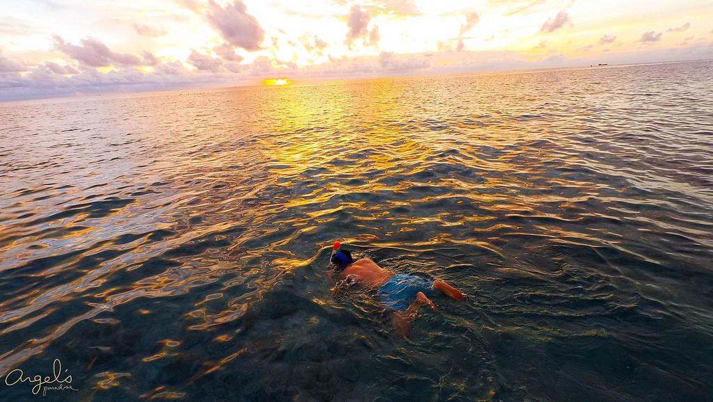 Snorkeling100_0491