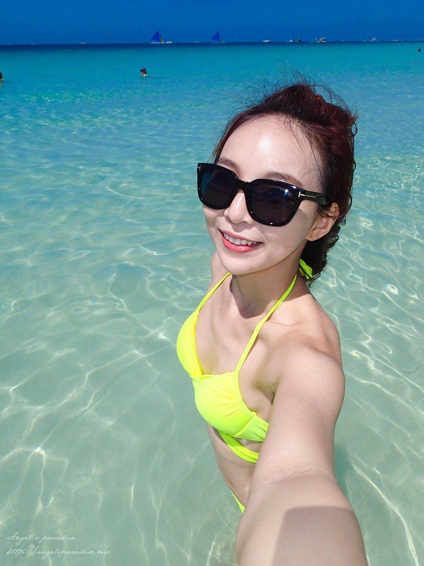 bikinisP2270316-008