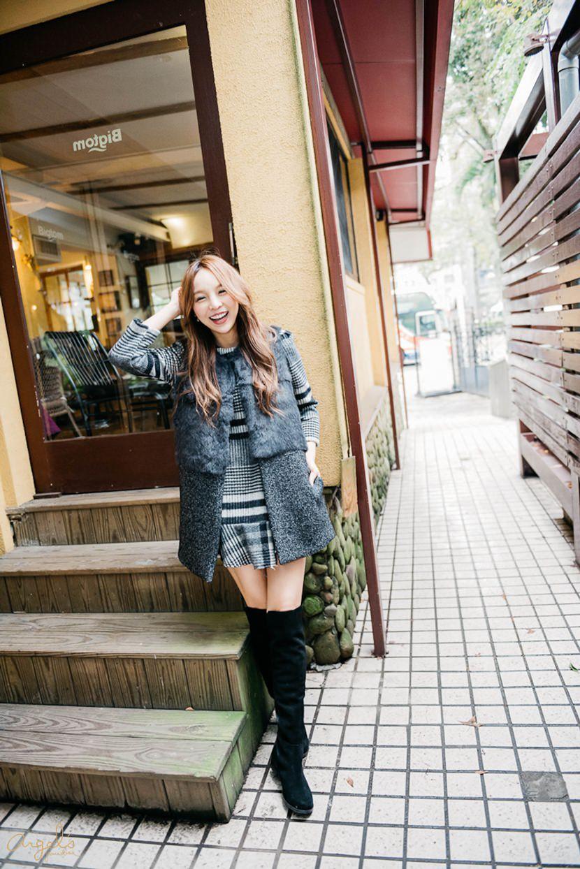chobeangel_outfit_20141211_237